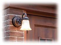 glass-lamp
